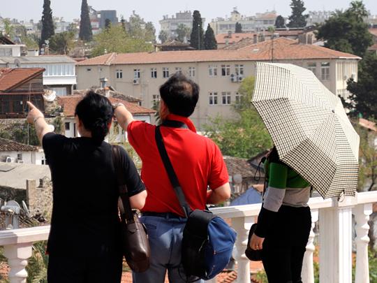 2013yds_2LS8983 © Levent ŞEN