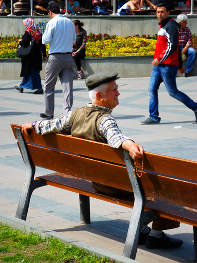 2013yds_2LS9007 © Levent ŞEN