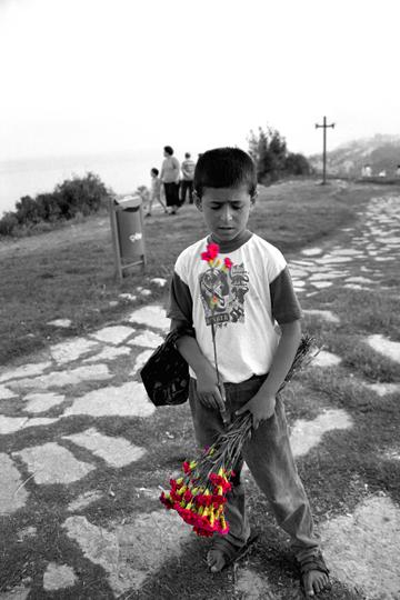NR003_1999AAAV36 © Levent ŞEN
