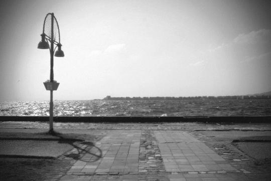 İzmir-2013yds_2LS1495 © Levent ŞEN