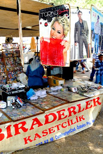 2013yds_2ls2585 © Levent ŞEN