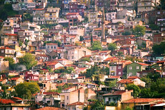 nr008_1998aach10 © Levent ŞEN