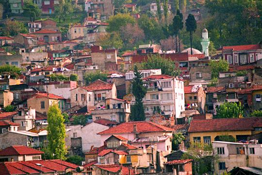 nr008_1998aach11 © Levent ŞEN
