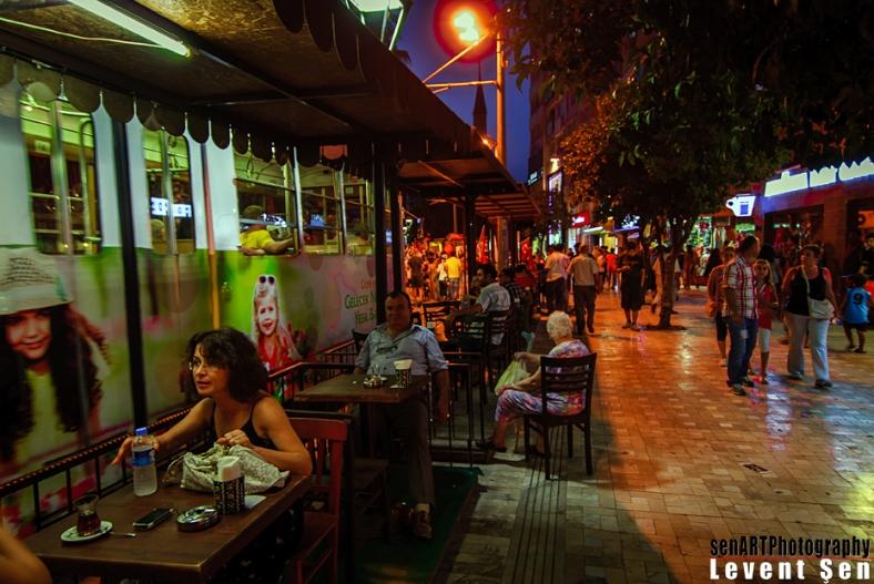 2013yds_2LS2740 © Levent ŞEN