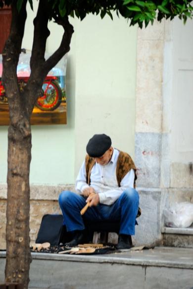 2013yds_2LS4944 © LEVENT ŞEN