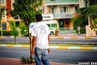 2009yds_3ls5742 © LEVENT ŞEN