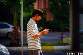 2009yds_4ls6462 © LEVENT ŞEN