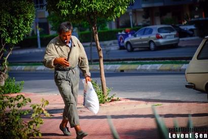 2012yds_2LS5096 © LEVENT ŞEN