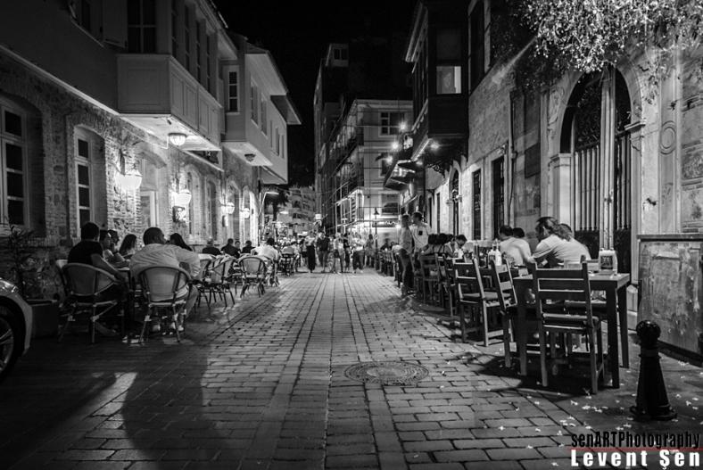 2013yds_2LS3299 © Levent ŞEN