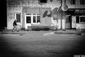pr2012aadv_20 © LEVENT ŞEN