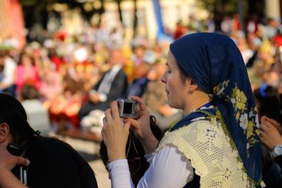 2014yds_3LS0226 © LEVENT ŞEN