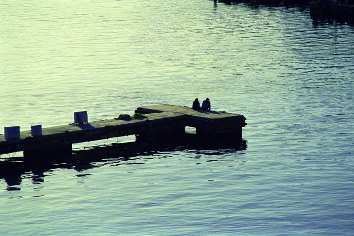 nr008_1999aacl06 © LEVENT ŞEN