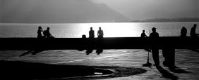 pr2011aadt02_27_28 © LEVENT ŞEN