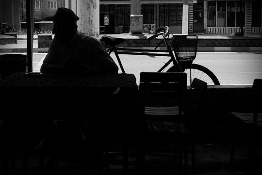 2013yds_2LS1493 © LEVENT ŞEN