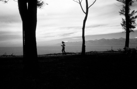 pr2014aady_07 © LEVENT ŞEN