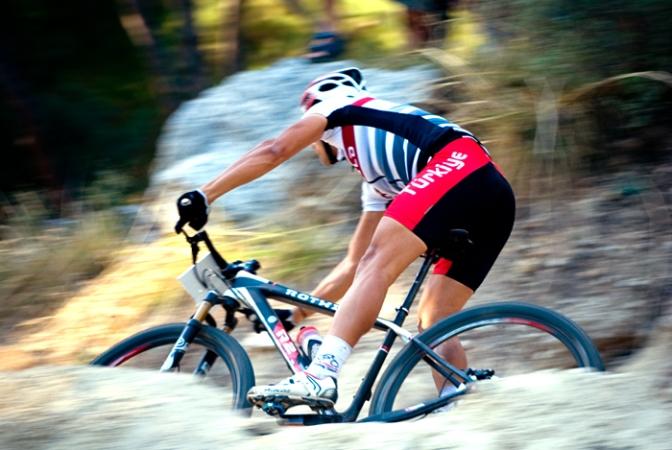 Biker–0003