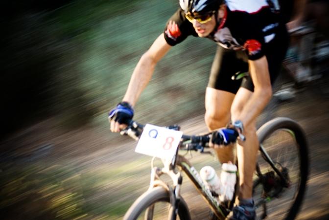 Biker–0002