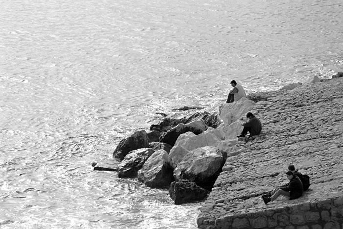 NR010_1999AACT15 © LEVENT ŞEN