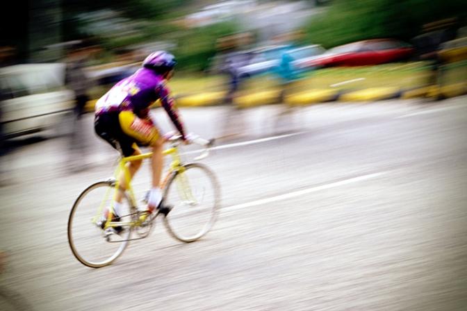 Biker–0004
