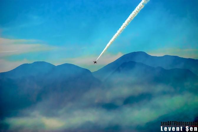2013yds_2LS5927 © LEVENT ŞEN