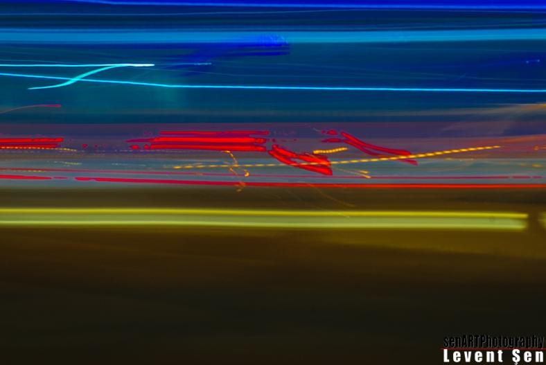 2013yds_2LS8327 © LEVENT ŞEN