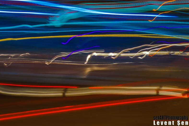 2013yds_2LS8330 © LEVENT ŞEN