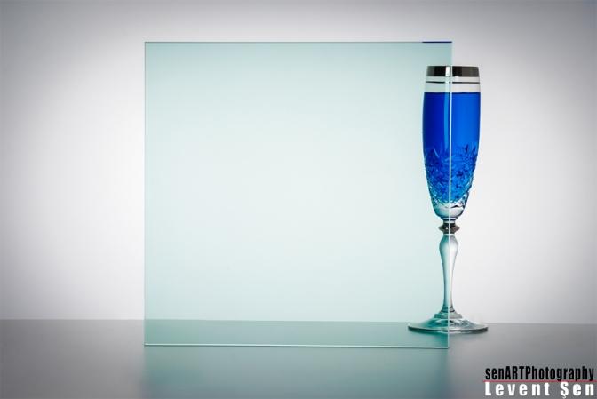 Glassware – 011