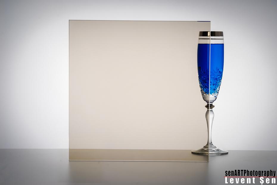 Glassware – 013