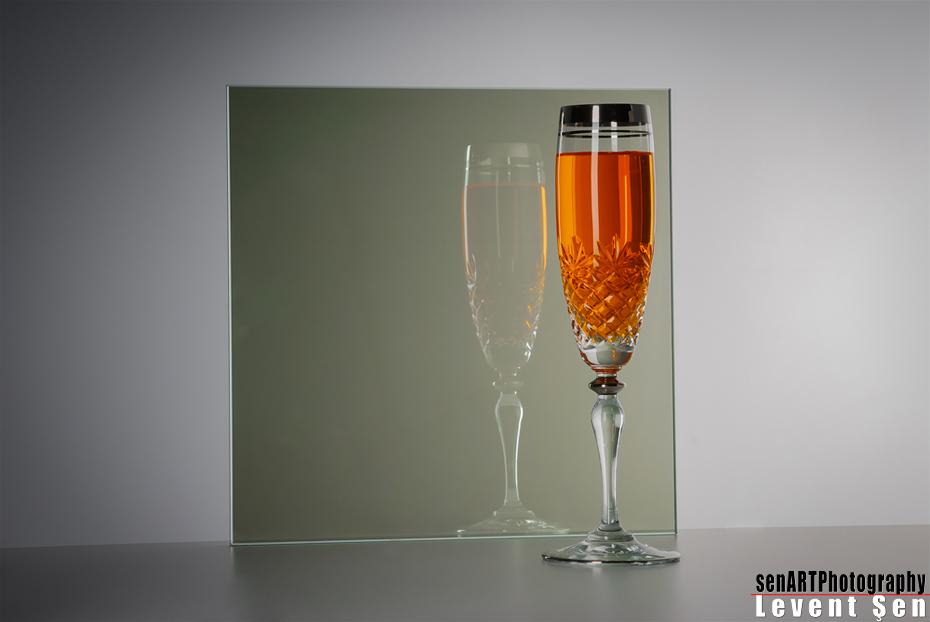 Glassware – 012
