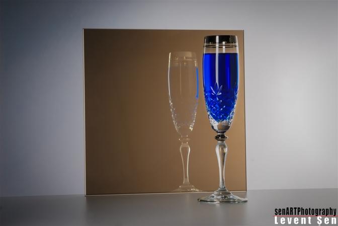 Glassware – 010