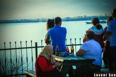 2013yds_2ls6112 © LEVENT ŞEN