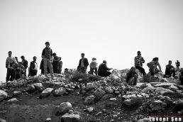 2015yds_sen0017 © Levent ŞEN
