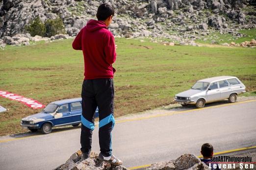2015yds_sen0031 © Levent ŞEN