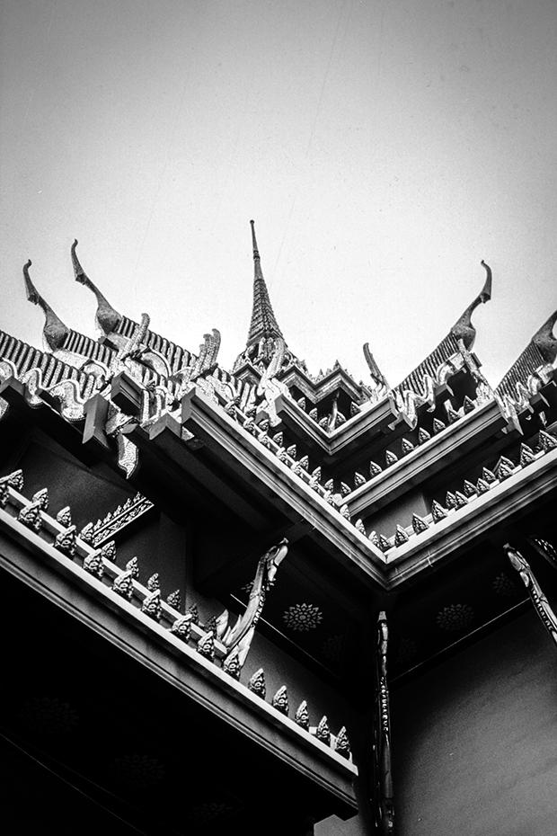 Thailand Memories / Part-3