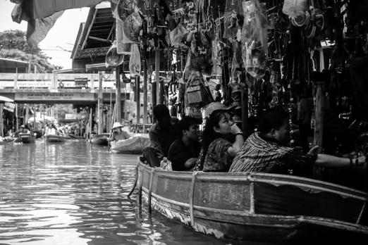 pr2001aaaq0113 © Levent ŞEN