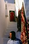 pr2003aabp0105 © Levent ŞEN