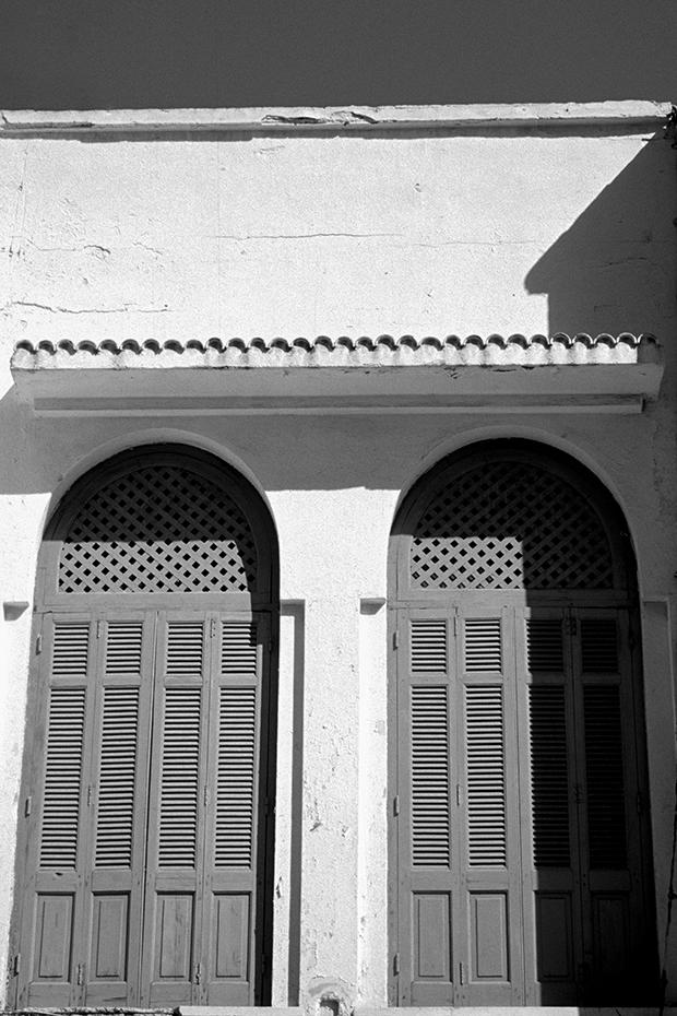 pr2003aabq0106 © Levent ŞEN