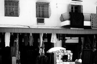 pr2003aabq0111 © Levent ŞEN