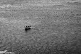2016yds_SEN6894-2 © LEVENT ŞEN