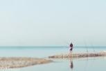FINEART - 2013yds_3LS2071-2ab © LEVENT ŞEN