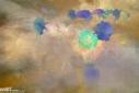 FINEART - d_2007dig00008 © LEVENT ŞEN