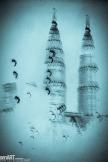 FINEART - nr001_1998aaad09 © LEVENT ŞEN