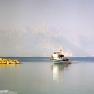 FINEART - nr006_1998aabw17b © LEVENT ŞEN