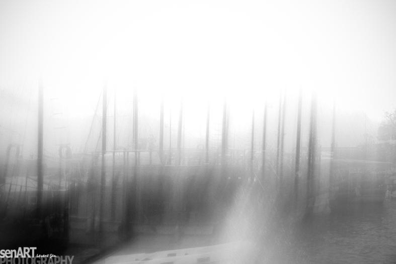 FINEART - pr2002aabj0116 © LEVENT ŞEN