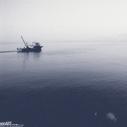 FINEART - pr2009aadj0226a © LEVENT ŞEN