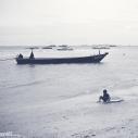 FINEART - pr2001aaas0236a © LEVENT ŞEN