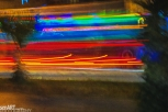 FINEART - 2013yds_2LS8321a © LEVENT ŞEN