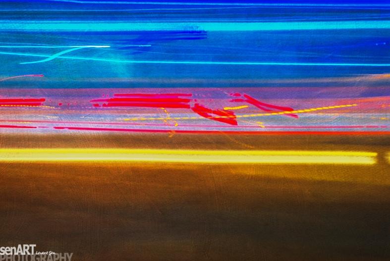 FINEART - 2013yds_2LS8327a © LEVENT ŞEN