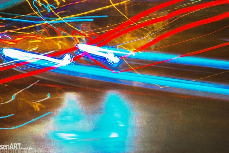 FINEART - 2013yds_2LS8328a © LEVENT ŞEN
