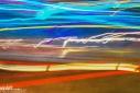 FINEART - 2013yds_2LS8330a © LEVENT ŞEN